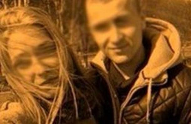 Молодой человек убил подругу, а затем и себя в школе в Находке