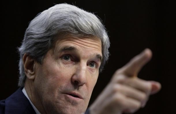 Санкции с России снимут Минские соглашения