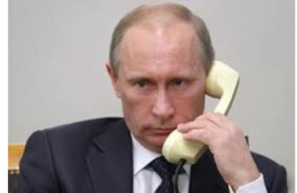 Пранкеры Вован и Лексус пообещали никогда не разыгрывать Путина