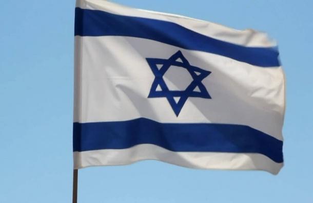 Израиль оказался человечным