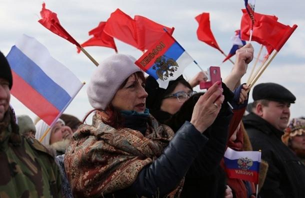 Россия встречает российских летчиков, вернувшихся из Сирии