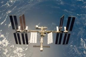 МКС забросят в 2025 году