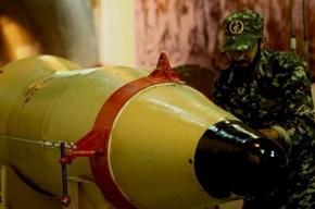 Глава Ирана сделал ставку на ракеты вместо переговоров