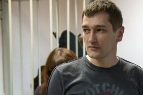 Брата Навального снова отправили в одиночную камеру