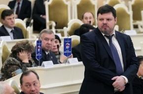 Депутат Марченко сообщил новые подробности изнасилований в Кельне