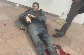 СМИ: бельгийская разведка знала о готовящемся теракте