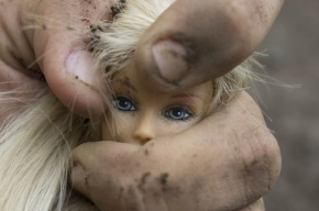 Педофил изнасиловал школьницу в здании бывшего тубдиспансера в Кронштадте