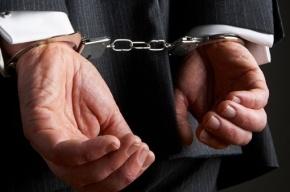 Хабаровчанина поймали в Петербурге за преступление 15-летней давности в Костроме