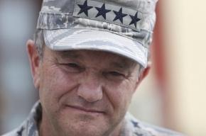 Рогозин съязвил в ответ на обвинения НАТО в адрес РФ о неточности бомбометаний