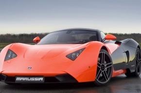 Фоменко обязали вернуть банку 64 млн руб. за кредит для Marussia