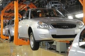 Президентом «АвтоВАЗа» станет ставленник Renault-Nissan