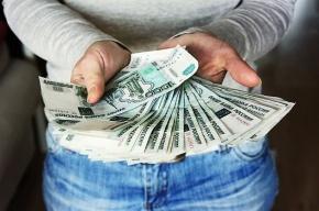 Псевдоюрист ограбил больше 40 человек почти на 6 миллионов рублей