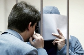 Заместителя Мединского Григория Пирумова арестовали