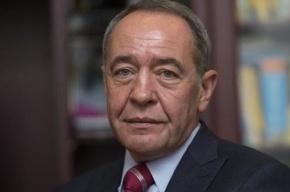 Экс-глава «Газпром-Медиа» умер от тупой травмы головы