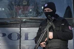 Россиянка решила стать смертницей, взорвав себя в Турции
