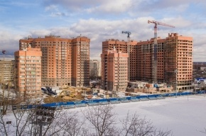 Ипотека под 12% – до конца весны