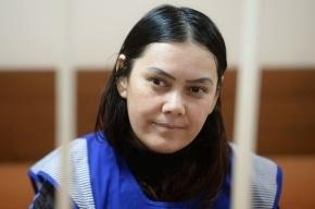 Песков назвал няню-убийцу невменяемой после ее слов о Путине
