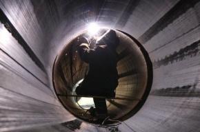 Болгария намерена возобновить переговоры по «Южному потоку»