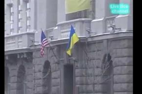 ФСБ задержала контрразведчика из Украины