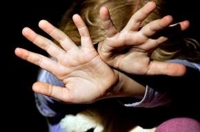 Педофил изнасиловал 9-летнюю девочку в детском санатории в Солнечном