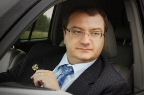 Адвокат пленных бывших бойцов ГРУ РФ убит на Украине