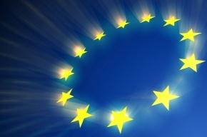 СМИ: ЕС 10 марта без обсуждения продлит антироссийские санкции