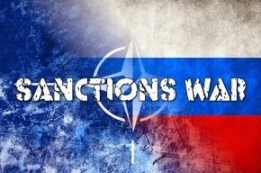 Индивидуальные санкции против россиян продлили на полгода