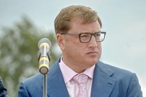 СМИ сообщили о задержании в Москве миллиардера из Петербурга Михальченко