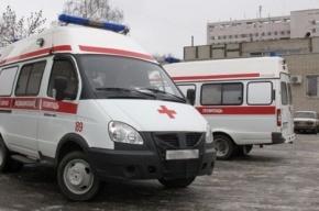 Мужчина насмерть поперхнулся блином на масленице в Воронеже