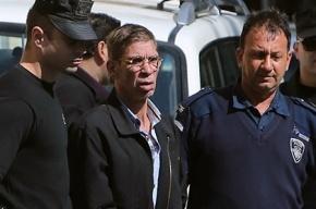Одна из заложниц самолета EgyptAir назвала захватчика трогательным