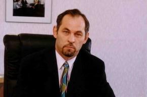 Директора калининградского лицея убили в собственной квартире