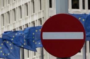 Венгрия и Италия против продления антироссийских санкций