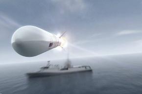 Россия начала испытания гиперзвуковых крылатых ракет для субмарин