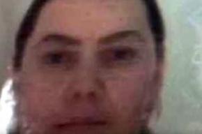 Полицейских, задержавших няню с головой ребенка, хотят наградить