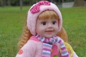 СК: пятилетнюю девочку под Липецком насиловали и били палкой