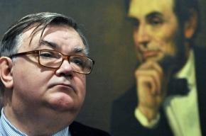 Директор Госархива, развенчавший мифы о пропаганде в СССР, уволен