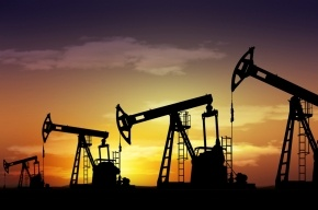 Представители нефтедобывающих стран встретятся в России 20 марта