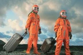 Россия пустит в космический туризм частную компанию