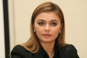 Кабаева возглавит совет директоров «Спорт-Экспресса»