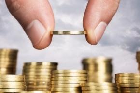 Вице-премьер Голодец: за минувший год россияне потеряли пенсий на 200 млрд рублей