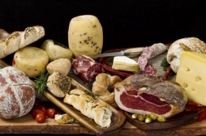 Европа сможет возобновить поставки сыров в Россию