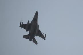 После теракта в Анкаре Турция напала на Ирак