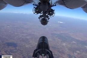 Итоги российской операции в Сирии