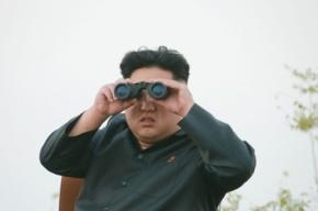 Ким Чен Ын в бешенстве: КНДР потеряла подводную лодку