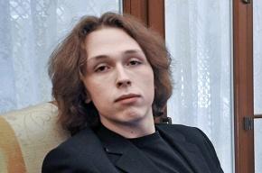Сын Никаса Сафронова насмерть сбил пенсионерку в Москве