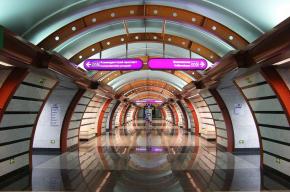 Вишневский считает, что метрополитен может «приукрашивать» заявления о своей убыточности