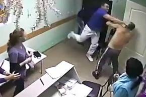 Белгородский врач, который убил пациента, сядет на 9 лет