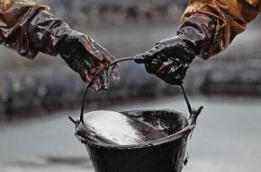Минэнерго: себестоимость добычи нефти в России – два доллара
