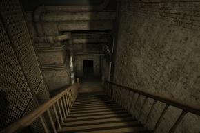 Разложившийся труп мужчины нашли в подвале на Подвойского