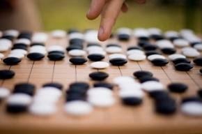 Нейросеть Google обыграла чемпиона мира по игре в го